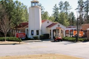 Image of Public Storage - Johns Creek - 10860 State Bridge Road Facility at 10860 State Bridge Road  Johns Creek, GA