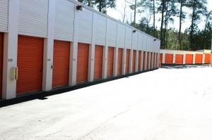 Image of Public Storage - Johns Creek - 10860 State Bridge Road Facility on 10860 State Bridge Road  in Johns Creek, GA - View 2