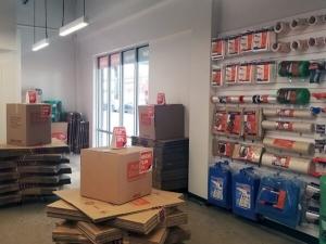 Image of Public Storage - Brooklyn - 2696 Fulton Street Facility on 2696 Fulton Street  in Brooklyn, NY - View 3