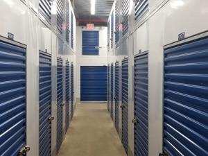 Image of Public Storage - Brooklyn - 2696 Fulton Street Facility on 2696 Fulton Street  in Brooklyn, NY - View 2