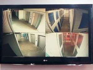 Image of Public Storage - Brooklyn - 2696 Fulton Street Facility on 2696 Fulton Street  in Brooklyn, NY - View 4