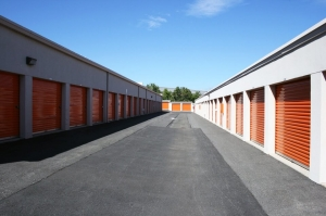Image of Public Storage - Sterling - 21360 Gentry Dr Facility on 21360 Gentry Dr  in Sterling, VA - View 2