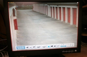 Image of Public Storage - Chesapeake - 940 Professional Place Facility on 940 Professional Place  in Chesapeake, VA - View 4