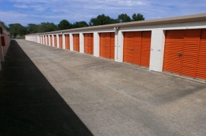 Image of Public Storage - Chesapeake - 940 Professional Place Facility on 940 Professional Place  in Chesapeake, VA - View 2