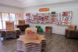 Public Storage - Greensboro - 1110 East Cone Blvd - Photo 3