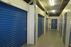Image of Public Storage - Greensboro - 1110 East Cone Blvd Facility on 1110 East Cone Blvd  in Greensboro, NC - View 2