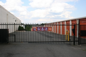 Image of Public Storage - Manassas - 7909 Sudley Road Facility on 7909 Sudley Road  in Manassas, VA - View 4