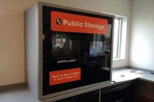Public Storage - Indianapolis - 2230 N High School Road - Photo 4