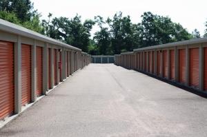 Image of Public Storage - Barnwell - 11094 Ellenton St Facility on 11094 Ellenton St  in Barnwell, SC - View 2