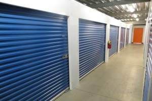 Image of Public Storage - Monroe - 5530 W Highway 74 Facility on 5530 W Highway 74  in Monroe, NC - View 2