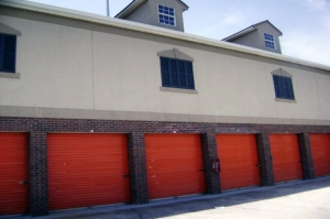 Image of Public Storage - Duluth - 2423 Pleasant Hill Rd Facility on 2423 Pleasant Hill Rd  in Duluth, GA - View 2