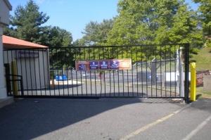 Image of Public Storage - Dale City - 14215 Minnieville Road Facility on 14215 Minnieville Road  in Dale City, VA - View 4