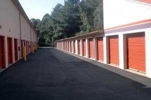Image of Public Storage - Dale City - 14215 Minnieville Road Facility on 14215 Minnieville Road  in Dale City, VA - View 2