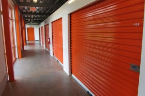 Image of Public Storage - Charlotte - 5607 S Tryon St Facility on 5607 S Tryon St  in Charlotte, NC - View 2