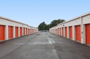 Public Storage - Springfield - 7150 Fullerton Road - Photo 2