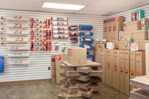 Image of Public Storage - Springfield - 7150 Fullerton Road Facility on 7150 Fullerton Road  in Springfield, VA - View 3