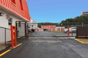 Image of Public Storage - Springfield - 7150 Fullerton Road Facility on 7150 Fullerton Road  in Springfield, VA - View 4