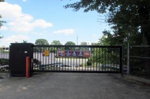 Image of Public Storage - Charlottesville - 1616 Seminole Trail Facility on 1616 Seminole Trail  in Charlottesville, VA - View 4