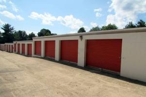 Image of Public Storage - Charlottesville - 1616 Seminole Trail Facility on 1616 Seminole Trail  in Charlottesville, VA - View 2