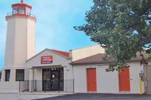 Image of Public Storage - Manassas - 8550 Sudley Road Facility at 8550 Sudley Road  Manassas, VA