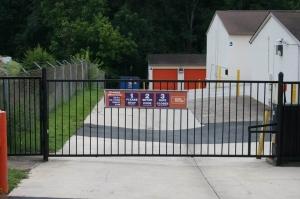 Image of Public Storage - Manassas - 8550 Sudley Road Facility on 8550 Sudley Road  in Manassas, VA - View 4