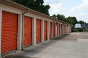 Image of Public Storage - Manassas - 8550 Sudley Road Facility on 8550 Sudley Road  in Manassas, VA - View 2