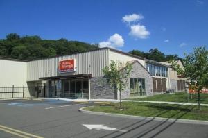 Image of Public Storage - Danbury - 77 Mill Plain Road #83 Facility at 77 Mill Plain Road #83  Danbury, CT