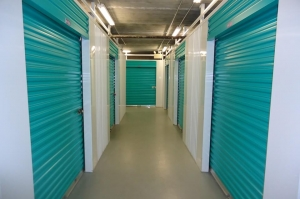Public Storage - Sandy Springs - 4654 Roswell Rd - Photo 2