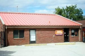 Image of Public Storage - Herndon - 466 Herndon Parkway Facility at 466 Herndon Parkway  Herndon, VA