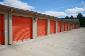 Image of Public Storage - Herndon - 466 Herndon Parkway Facility on 466 Herndon Parkway  in Herndon, VA - View 2