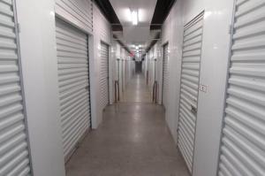 Image of Public Storage - Sterling - 47038 Harry Byrd Hwy Facility on 47038 Harry Byrd Hwy  in Sterling, VA - View 2