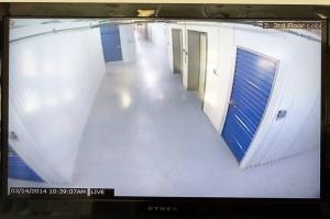 Image of Public Storage - Dunwoody - 4340 Dunwoody Park Facility on 4340 Dunwoody Park  in Dunwoody, GA - View 4