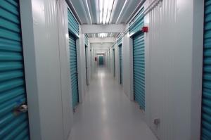 Image of Public Storage - Dunwoody - 4340 Dunwoody Park Facility on 4340 Dunwoody Park  in Dunwoody, GA - View 2