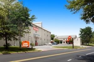 Image of Public Storage - Gaithersburg - 501 E Diamond Ave Facility at 501 E Diamond Ave  Gaithersburg, MD