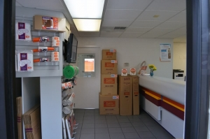 Image of Public Storage - Tucker - 1750 Montreal Cir Facility on 1750 Montreal Cir  in Tucker, GA - View 3