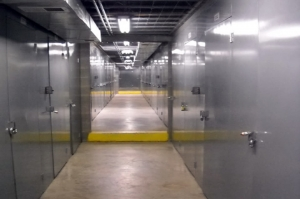 Image of Public Storage - Fairfax - 11199 Waples Mill Rd Facility on 11199 Waples Mill Rd  in Fairfax, VA - View 2
