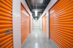 Public Storage - Everett - 140 Broadway - Photo 2