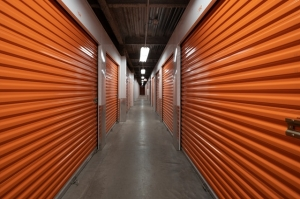 Image of Public Storage - Everett - 140 Broadway Facility on 140 Broadway  in Everett, MA - View 2
