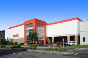 Image of Public Storage - Everett - 140 Broadway Facility at 140 Broadway  Everett, MA