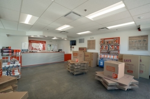 Image of Public Storage - Everett - 140 Broadway Facility on 140 Broadway  in Everett, MA - View 3