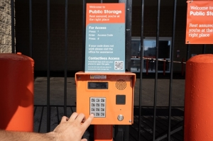 Public Storage - Everett - 140 Broadway - Photo 5