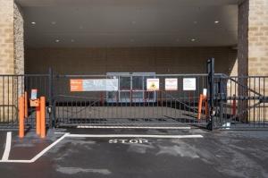 Public Storage - Everett - 140 Broadway - Photo 4