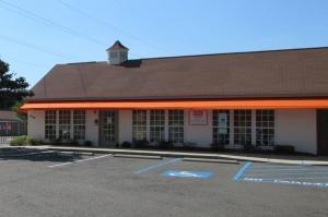 Image of Public Storage - Carrboro - 510 Jones Ferry Rd Facility at 510 Jones Ferry Rd  Carrboro, NC