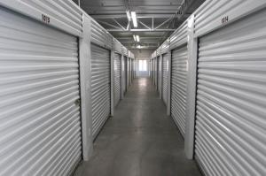 Image of Public Storage - Carrboro - 510 Jones Ferry Rd Facility on 510 Jones Ferry Rd  in Carrboro, NC - View 2