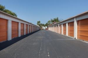 Image of Public Storage - Louisville - 6713 Strawberry Lane Facility on 6713 Strawberry Lane  in Louisville, KY - View 2
