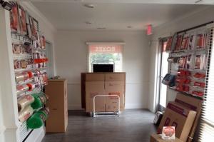 Image of Public Storage - Manassas Park - 8499 Euclid Ave Facility on 8499 Euclid Ave  in Manassas Park, VA - View 3