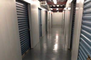 Image of Public Storage - Manassas Park - 8499 Euclid Ave Facility on 8499 Euclid Ave  in Manassas Park, VA - View 2