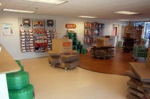 Image of Public Storage - Virginia Beach - 5684 Haden Rd Facility on 5684 Haden Rd  in Virginia Beach, VA - View 3