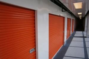 Image of Public Storage - Virginia Beach - 5684 Haden Rd Facility on 5684 Haden Rd  in Virginia Beach, VA - View 2
