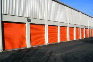 Picture of Public Storage - Fredericksburg - 4720 Business Dr